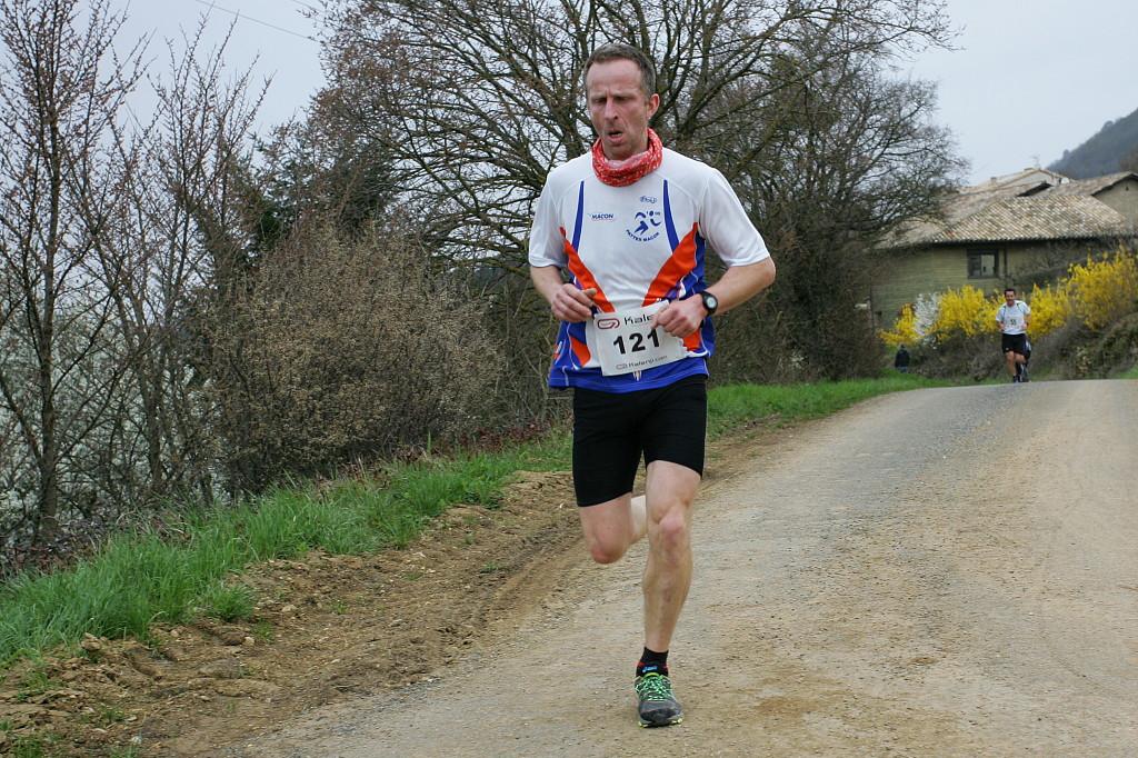 marathonvlp2015_0950