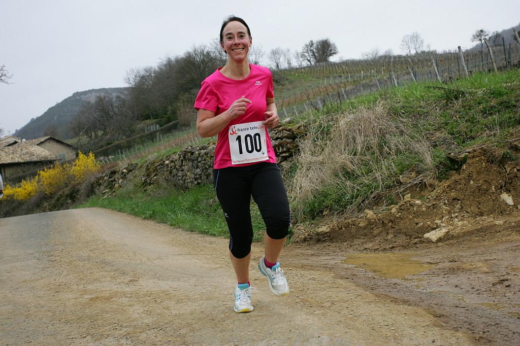 marathonvlp2015_0953