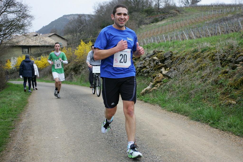 marathonvlp2015_0954