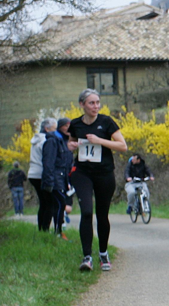 marathonvlp2015_0957