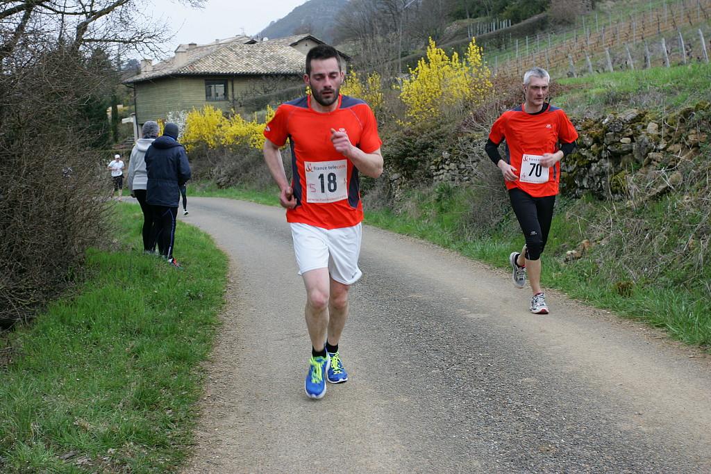 marathonvlp2015_0964