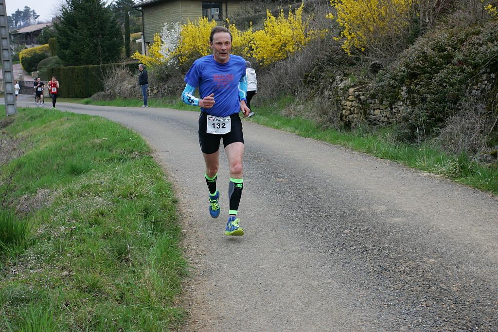 marathonvlp2015_0970