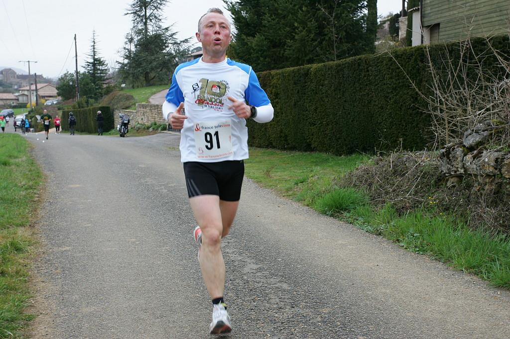 marathonvlp2015_0976
