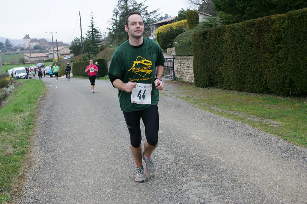 marathonvlp2015_0977
