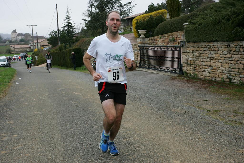 marathonvlp2015_0980