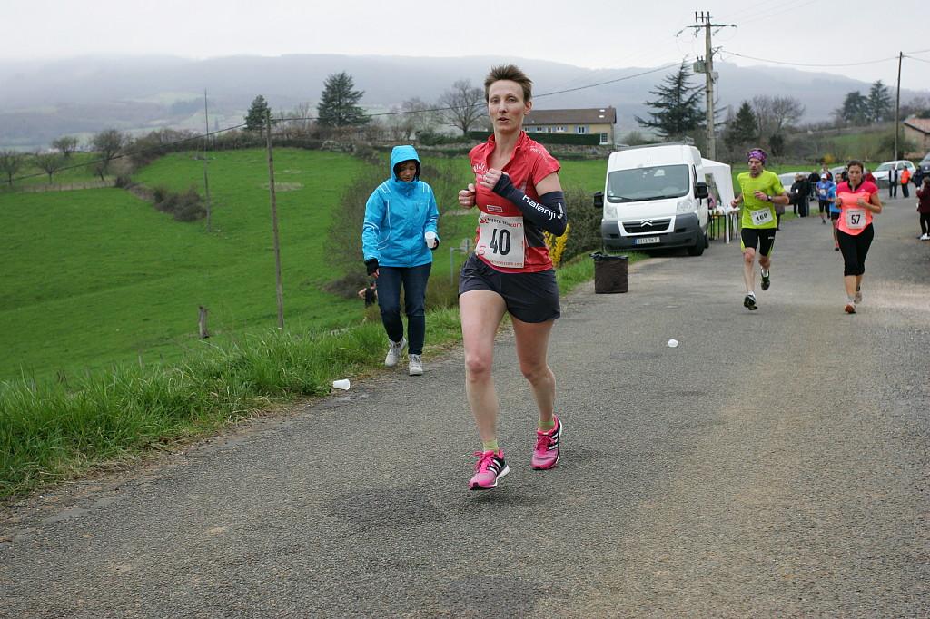 marathonvlp2015_0983