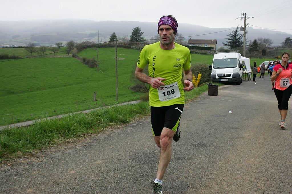 marathonvlp2015_0985