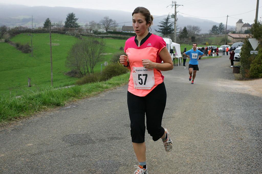 marathonvlp2015_0986