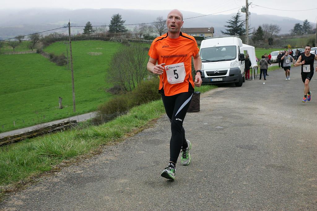 marathonvlp2015_0990