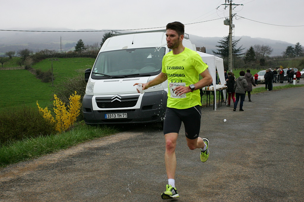 marathonvlp2015_0993