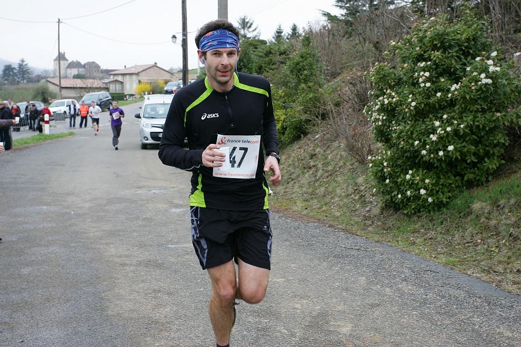 marathonvlp2015_0997
