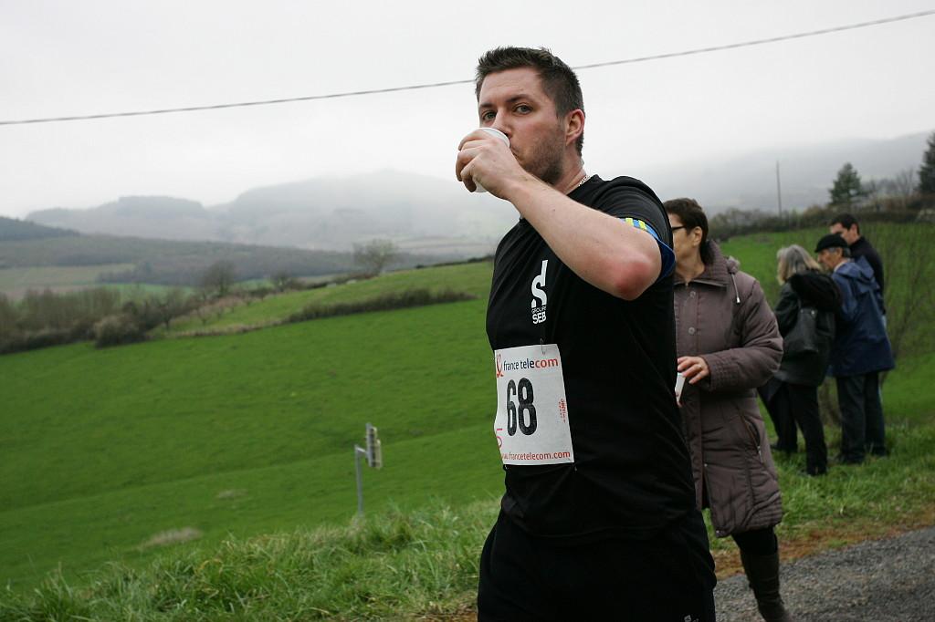 marathonvlp2015_1001