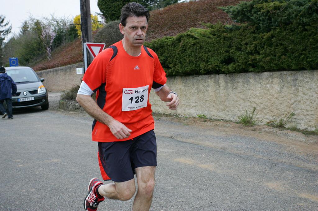 marathonvlp2015_1003
