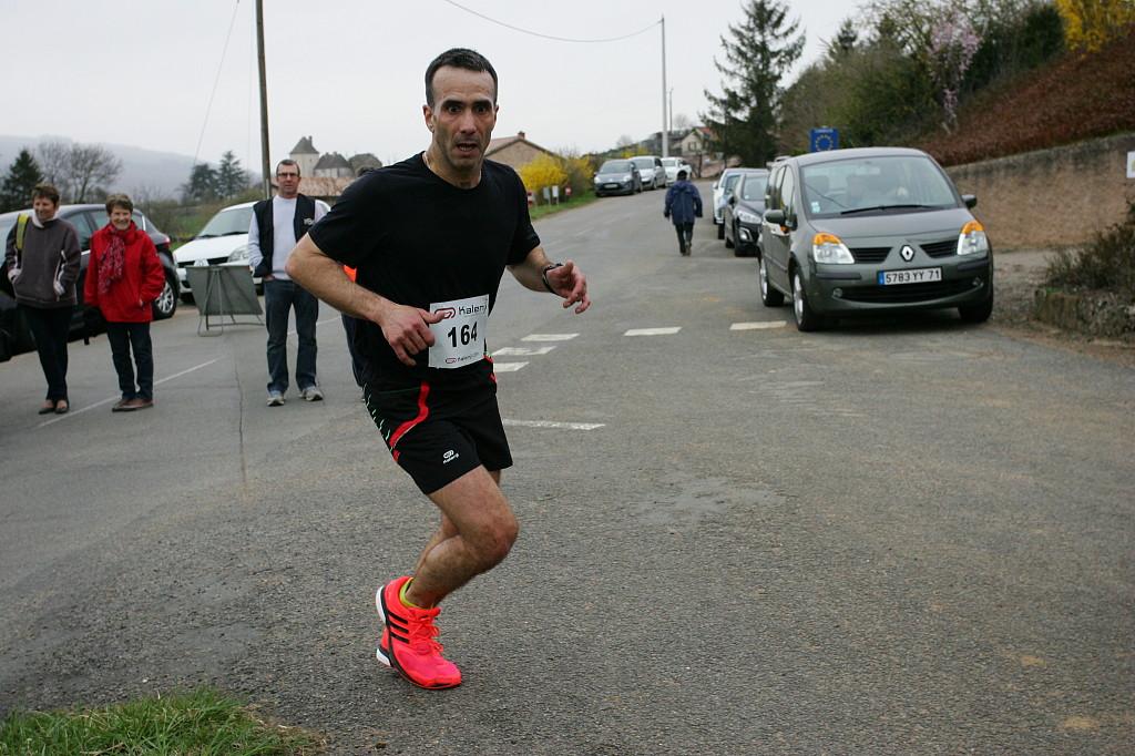 marathonvlp2015_1004
