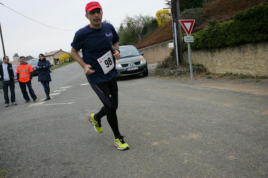 marathonvlp2015_1005