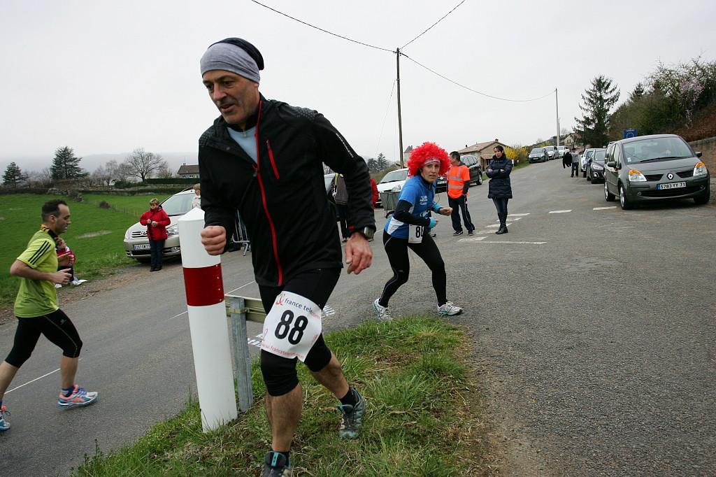 marathonvlp2015_1007