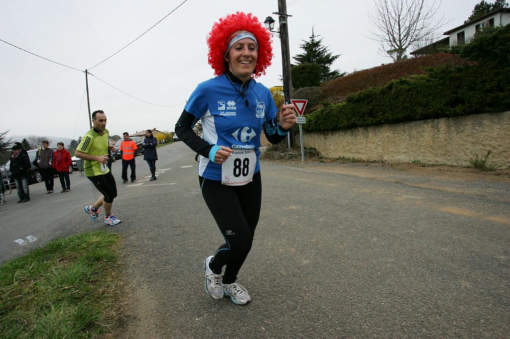 marathonvlp2015_1008