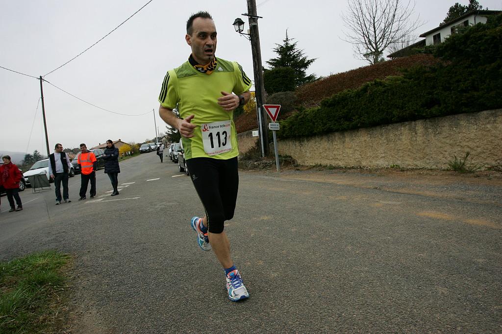 marathonvlp2015_1009
