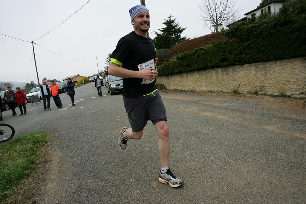 marathonvlp2015_1011