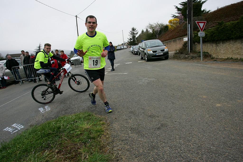 marathonvlp2015_1013