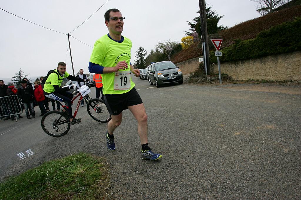 marathonvlp2015_1014