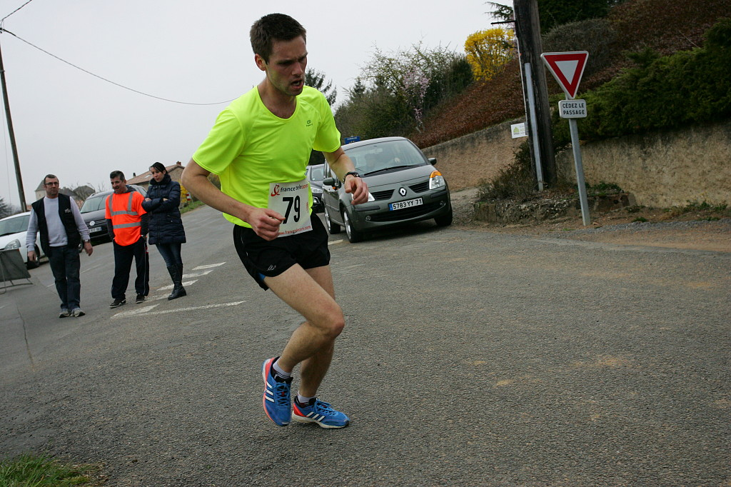 marathonvlp2015_1017