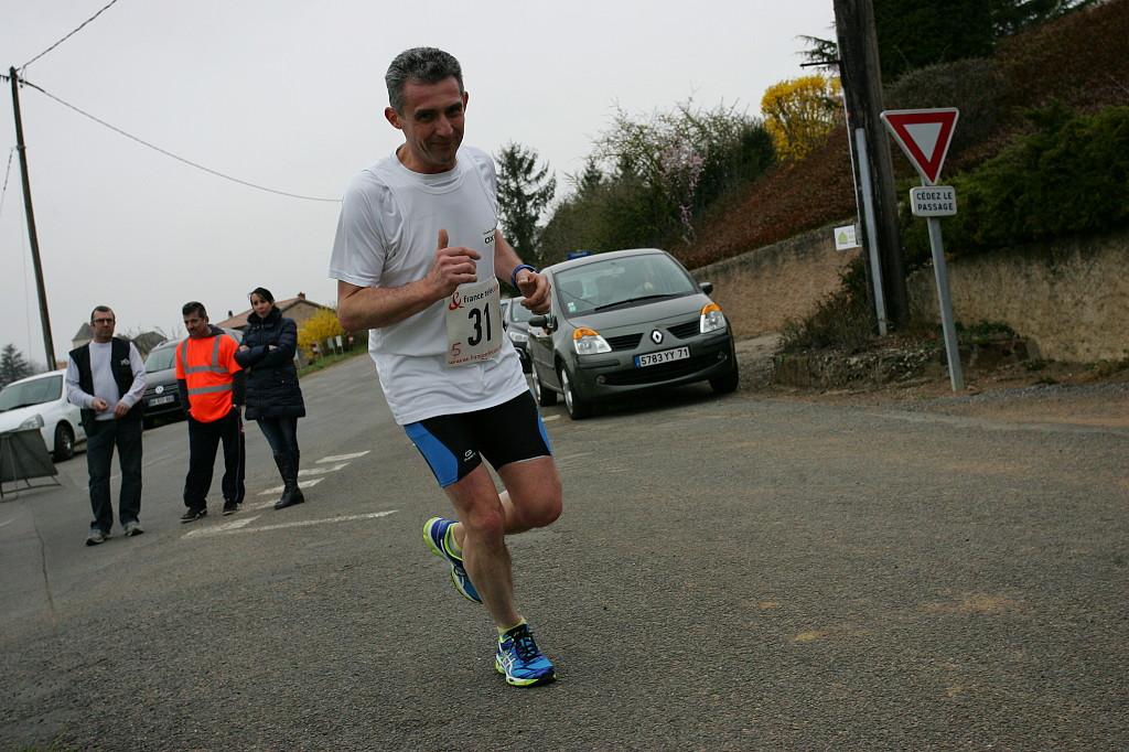 marathonvlp2015_1018