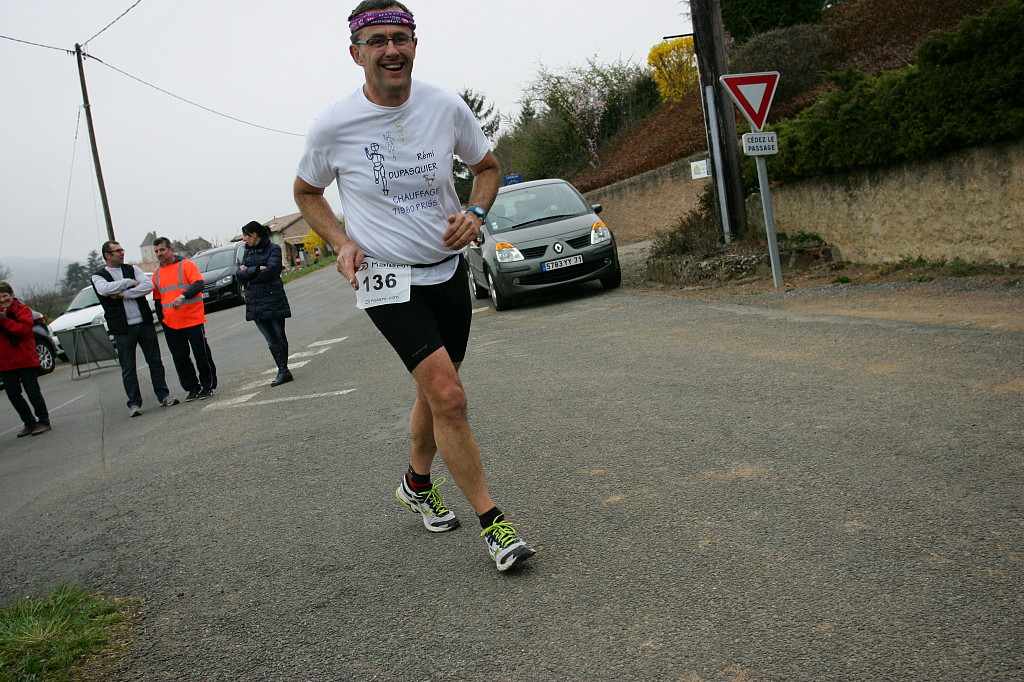 marathonvlp2015_1020