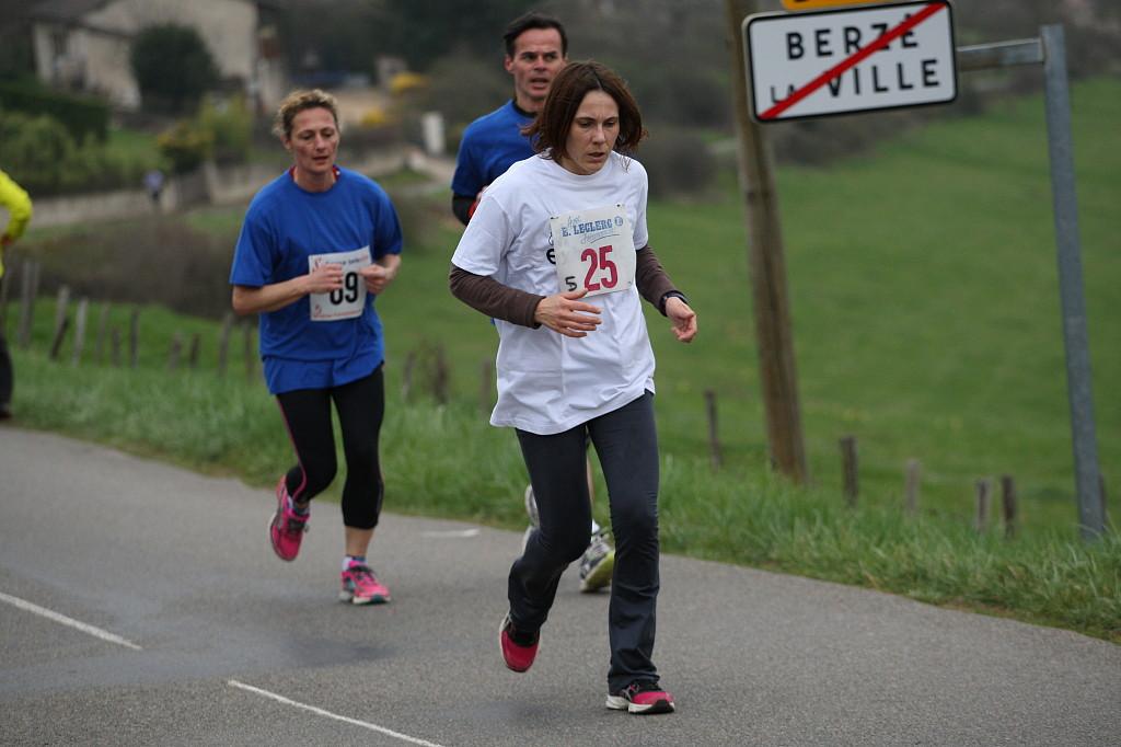marathonvlp2015_1025