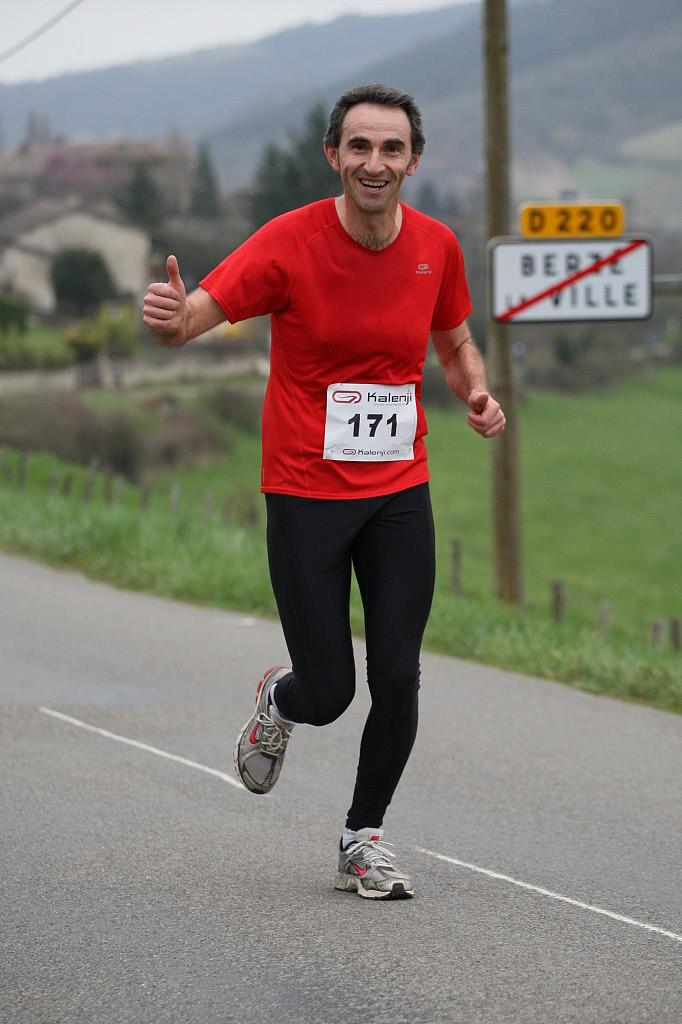 marathonvlp2015_1035