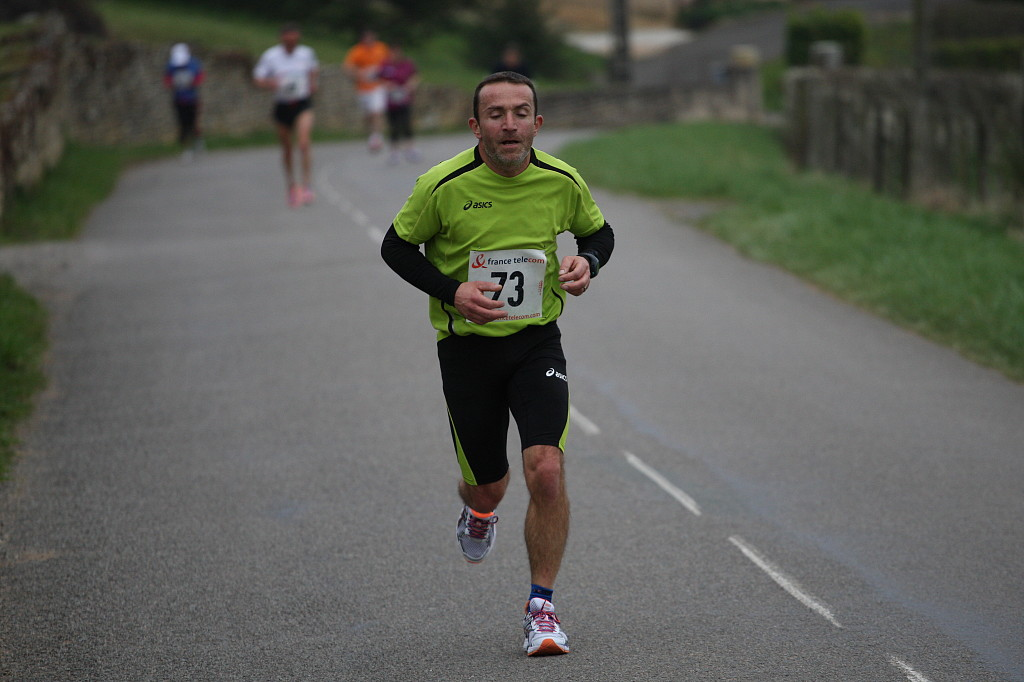 marathonvlp2015_1048
