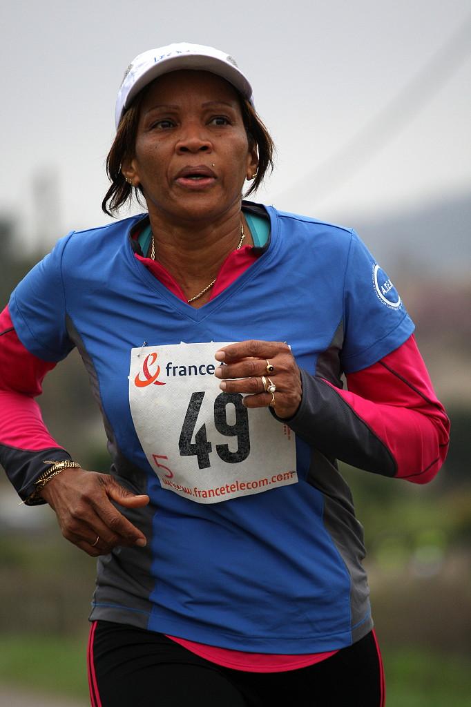 marathonvlp2015_1054