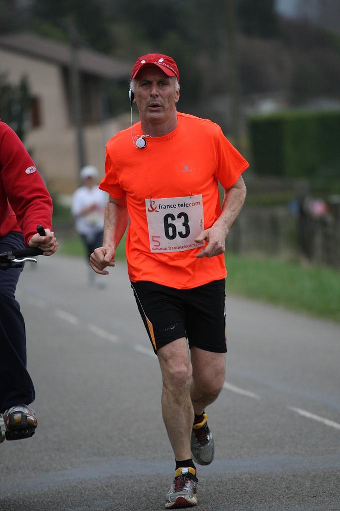 marathonvlp2015_1056