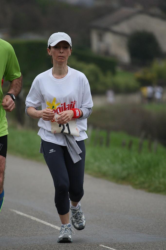 marathonvlp2015_1058