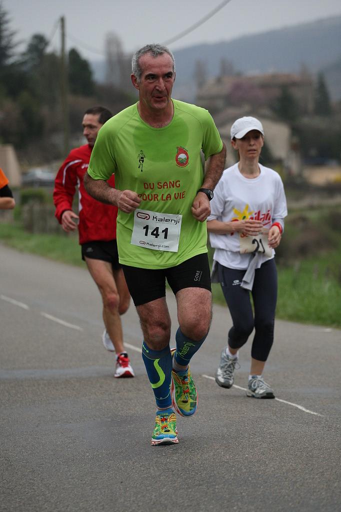 marathonvlp2015_1059