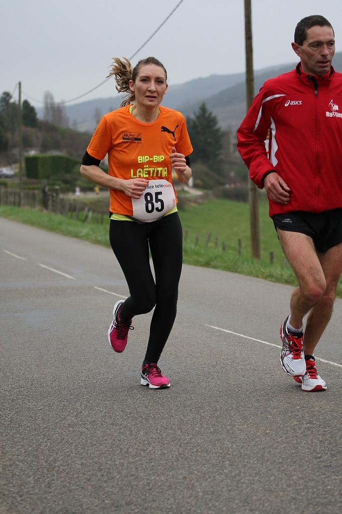 marathonvlp2015_1060
