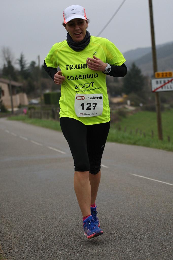 marathonvlp2015_1065