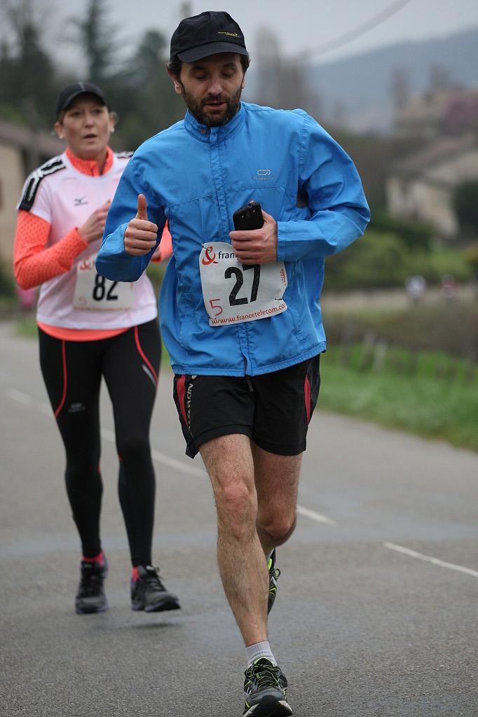 marathonvlp2015_1066