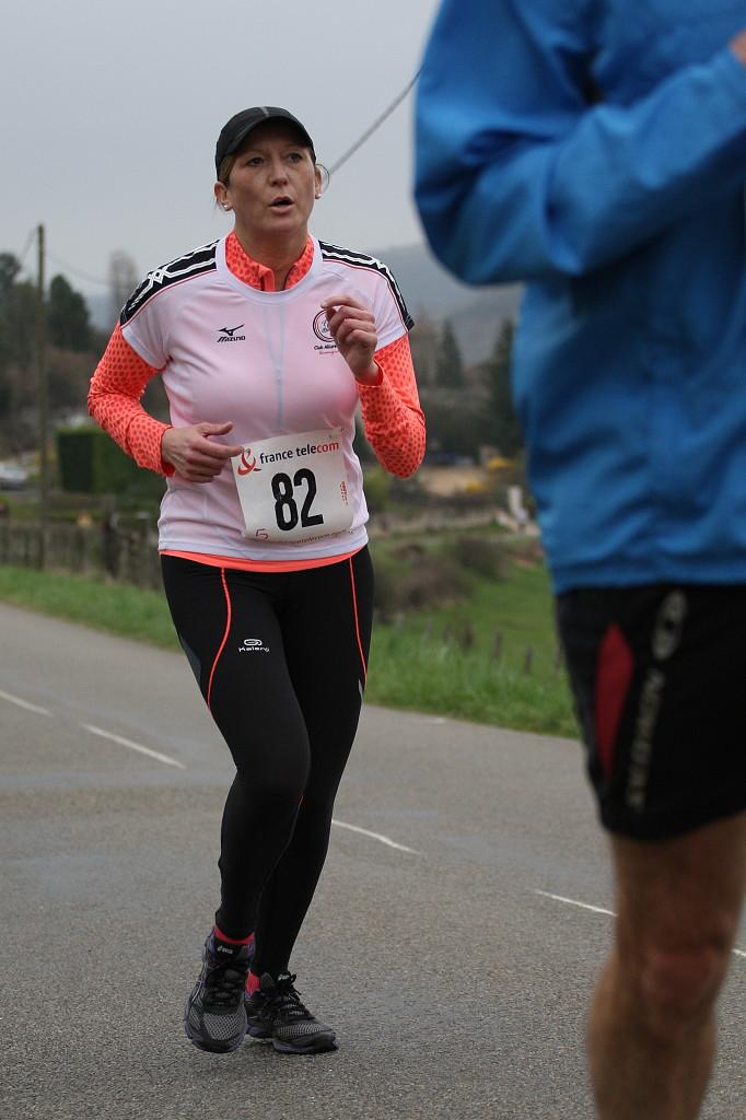 marathonvlp2015_1067