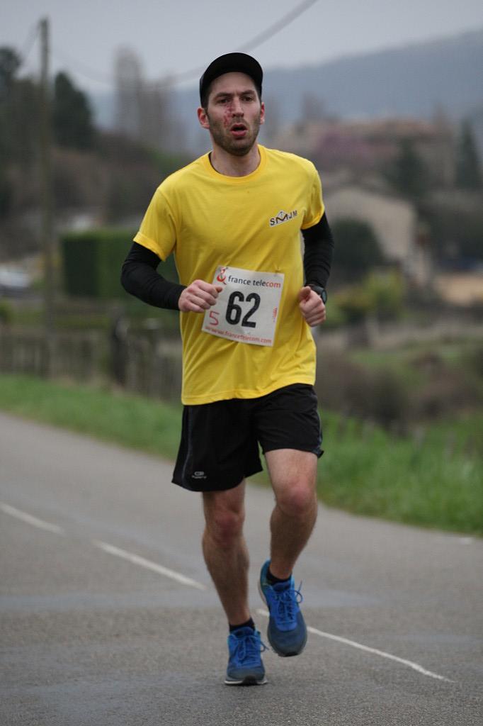 marathonvlp2015_1069