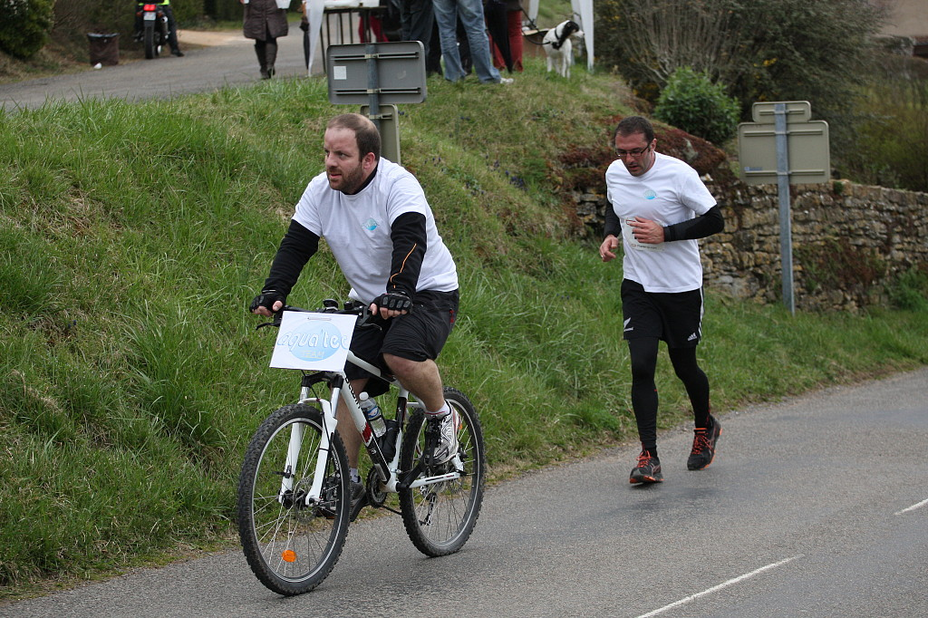 marathonvlp2015_1070