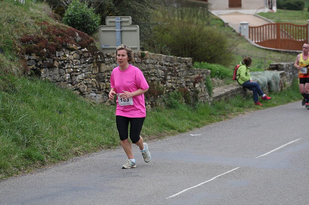 marathonvlp2015_1071