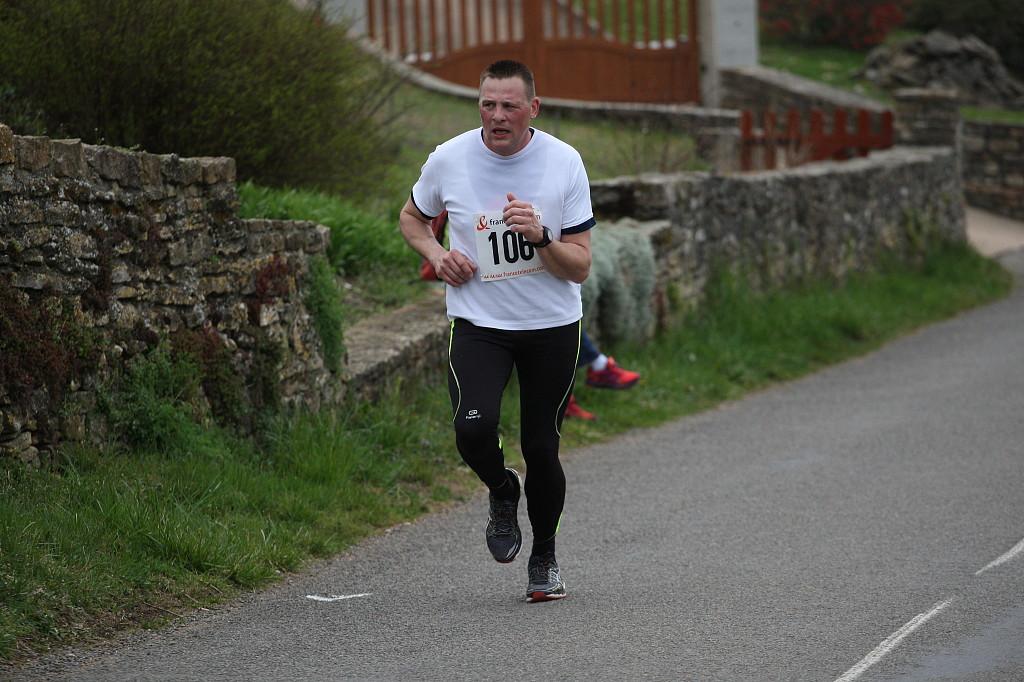 marathonvlp2015_1075