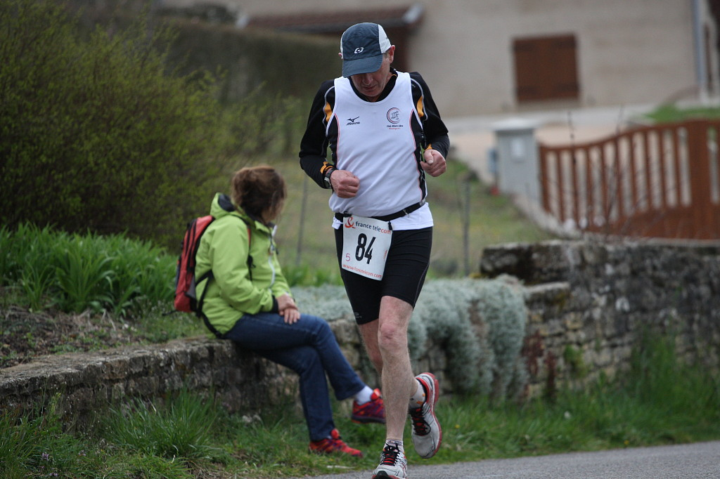 marathonvlp2015_1079