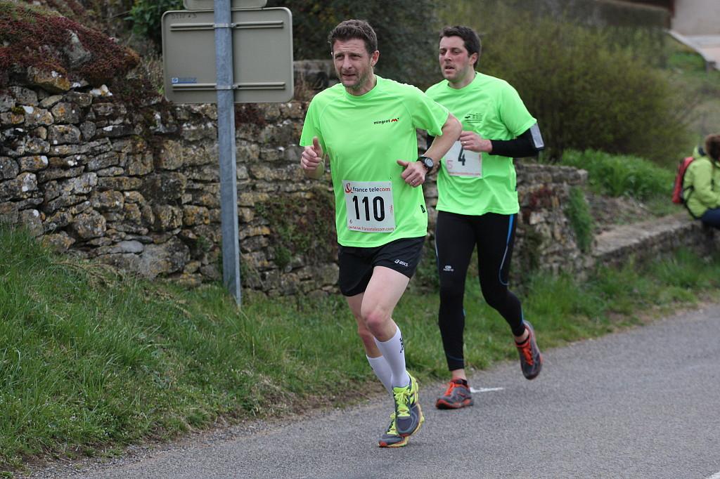 marathonvlp2015_1082