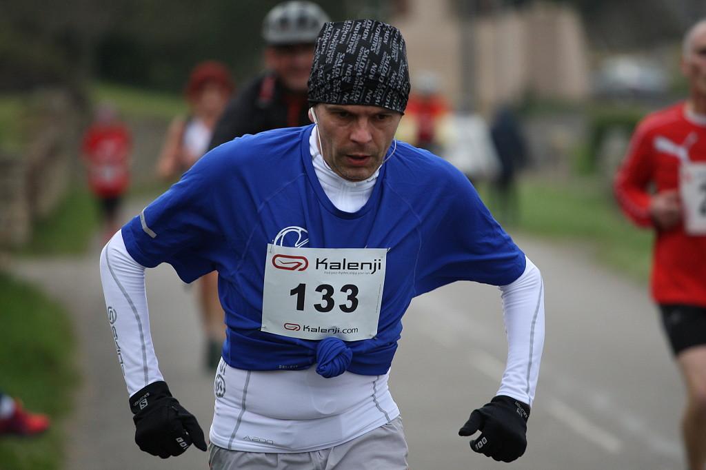 marathonvlp2015_1085