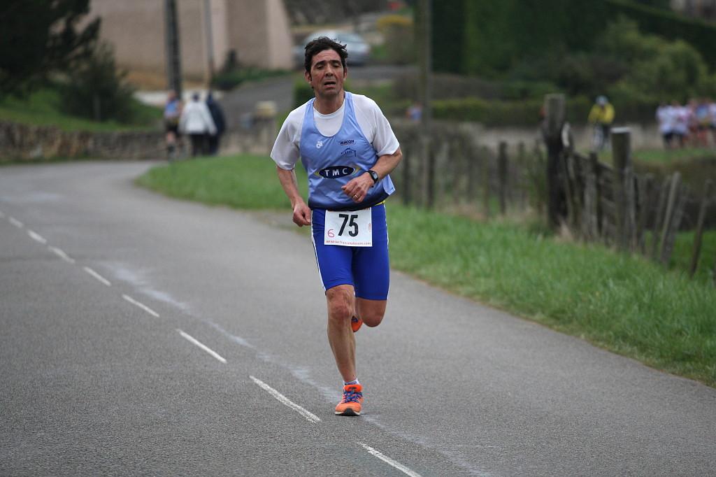 marathonvlp2015_1092