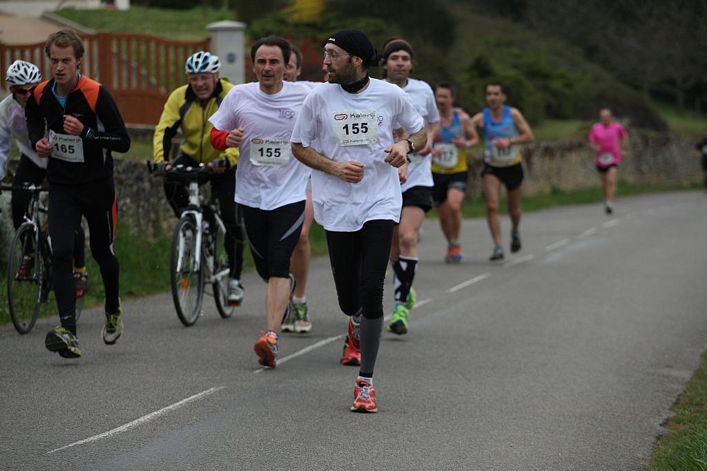 marathonvlp2015_1097