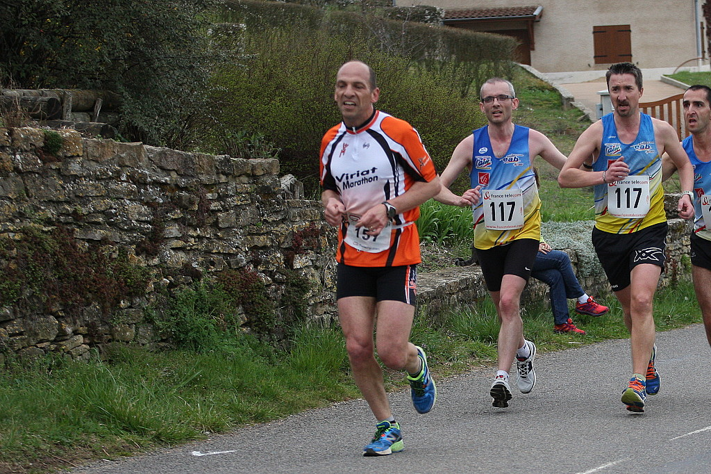 marathonvlp2015_1100