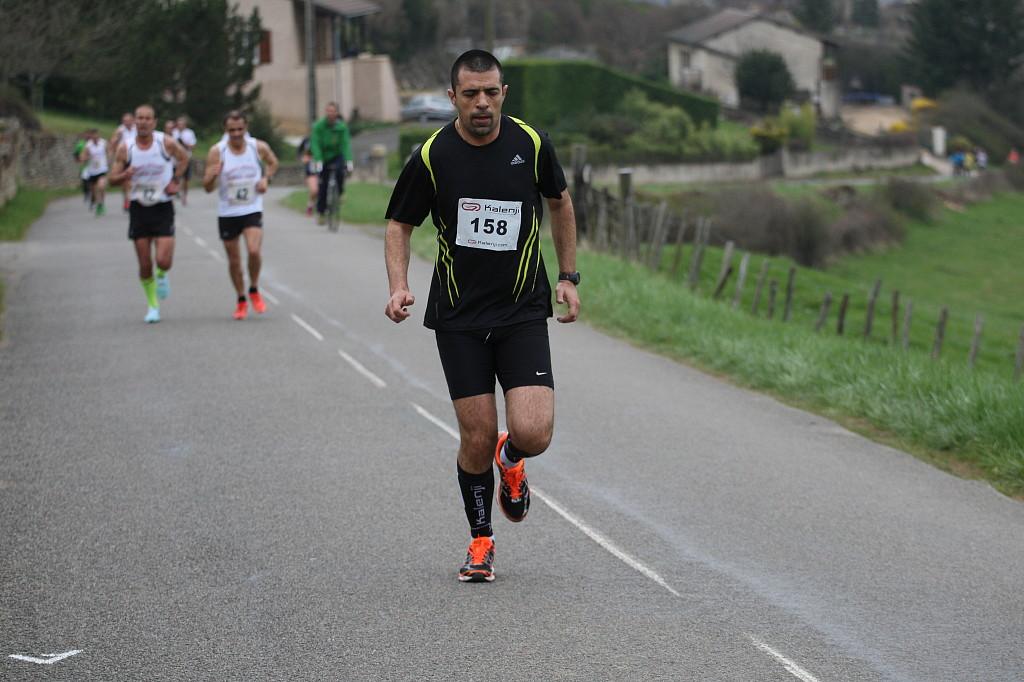 marathonvlp2015_1103